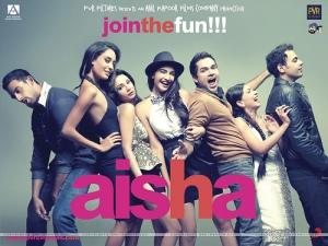 Happy birthday aisha song youtube.