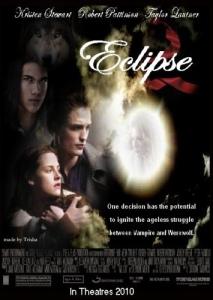twilight saga 2 full movie free download